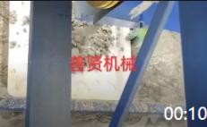 00:10 水泥制品生产设备善贤厂家