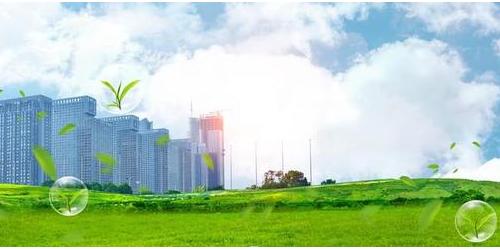 """工信部批准十五项建材行业""""绿色""""标准"""